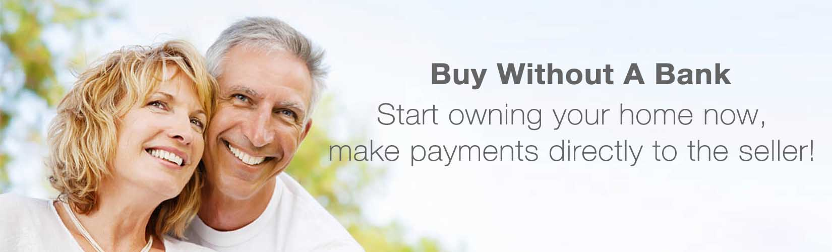 https://buywithoutabank.com.au/images/banner/FS_banner3.jpg
