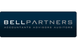 Bell Partners